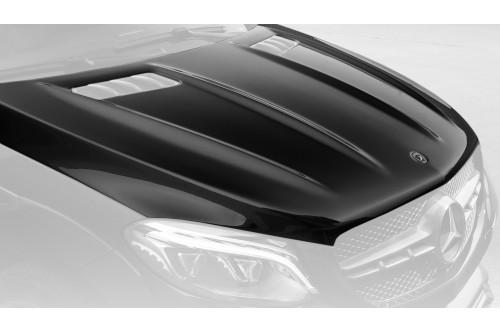 Topcar Maska GLE Coupe C292