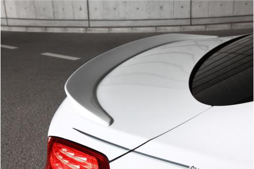 3DDesign Tylny spoiler 6 F06 i F13