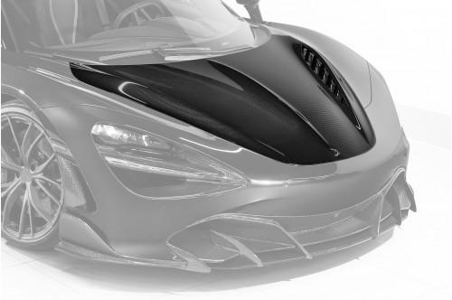 Topcar Maska 720S