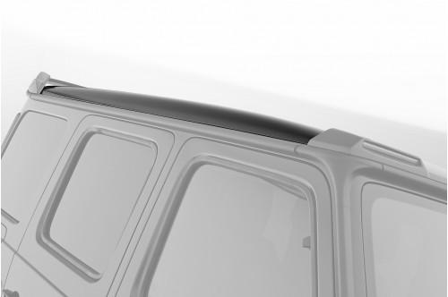Topcar Listwy dachowe G W463A