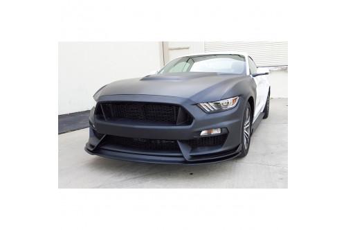ANDERSON Przedni zderzak Mustang 2016