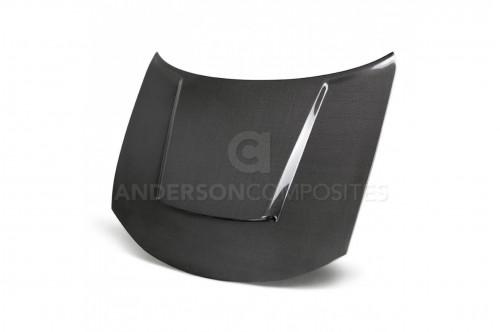 Anderson Composites Maska Charger VII