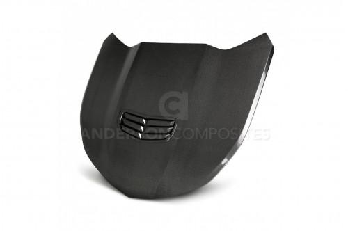 Anderson Composites Maska Camaro VI