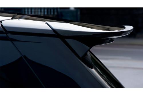 Kahn Spoiler dachowy Range Rover Sport 2009