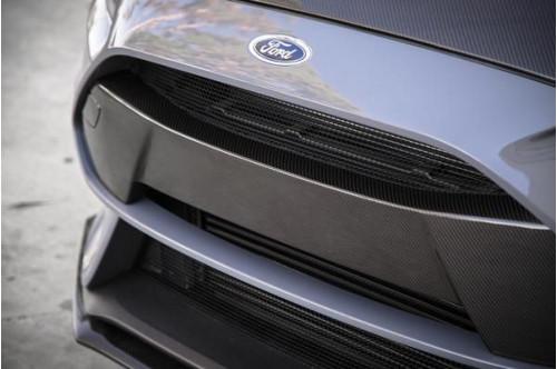 Anderson Przednia listwa Focus RS