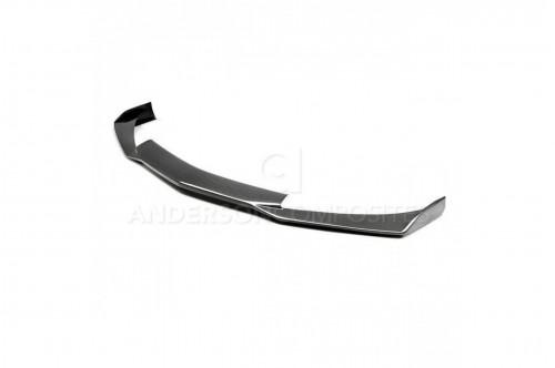 Anderson Composites Przedni spoiler Camaro VI