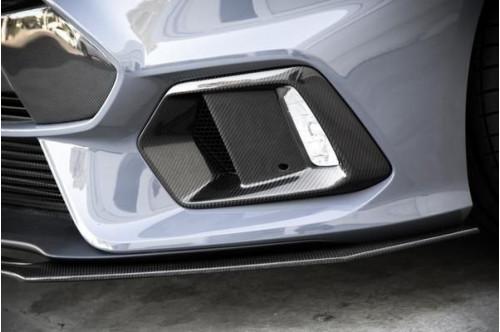 Anderson Przednie wloty powietrza Focus RS