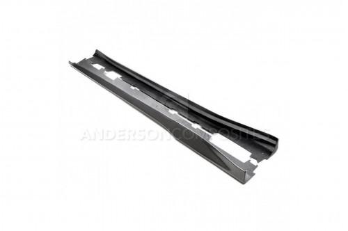 Anderson Composites Progi Camaro VI