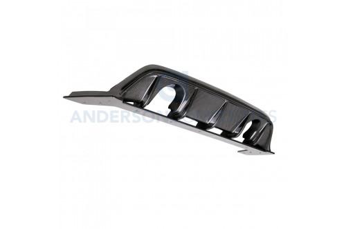 ANDERSON Dyfuzor Focus RS