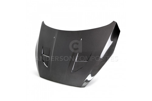 ANDERSON Maska Focus RS