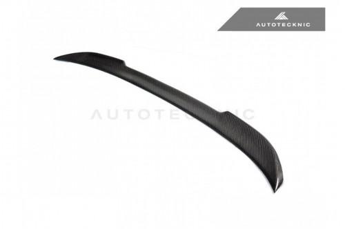 AutoTecknic Tylny spoiler M3 F80