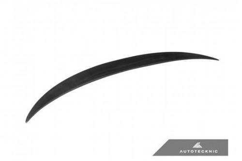 AutoTecknic Tylny spoiler X6 F16