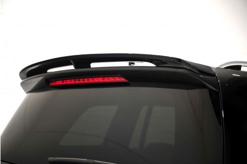 Brabus Tylny spoiler GL X166