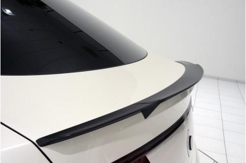 Brabus Tylny spoiler GLE Coupe C292