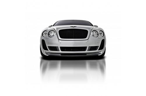 VORSTEINER Przedni zderzak Continental GT
