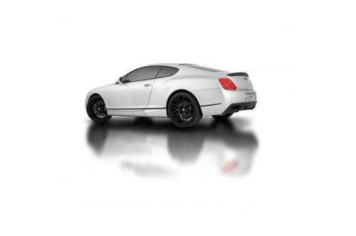 VORSTEINER Progi Continental GT