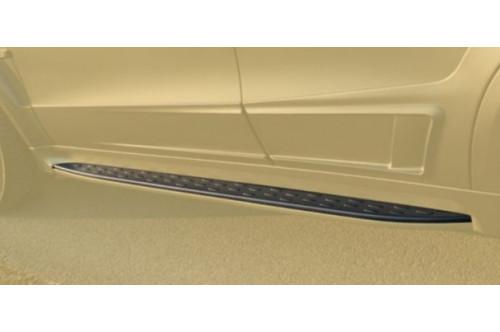 Mansory Progi GLE 63 AMG Coupe C292