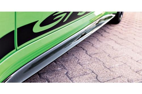 TechArt Progi 991.2 GT3 RS