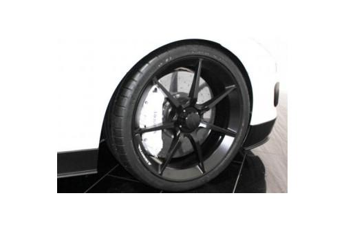 Mansory Kute felgi SLS AMG