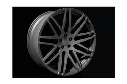 """Startech Felga Monostar S 23"""" Range Rover Sport 2013"""