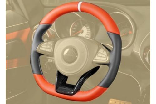 Mansory Kierownica AMG GT S