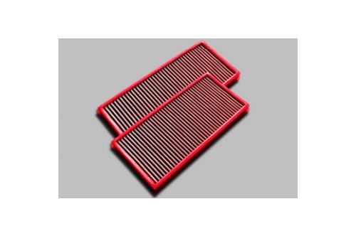 Mansory Sportowy filtr powietrza Cayenne 957 2008