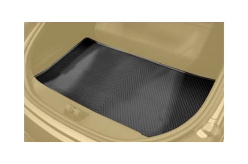 Mansory Wykładzina bagażnika AMG GT S