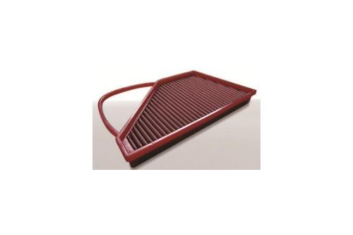 Mansory Sportowy filtr powietrza Continental Flying Spur