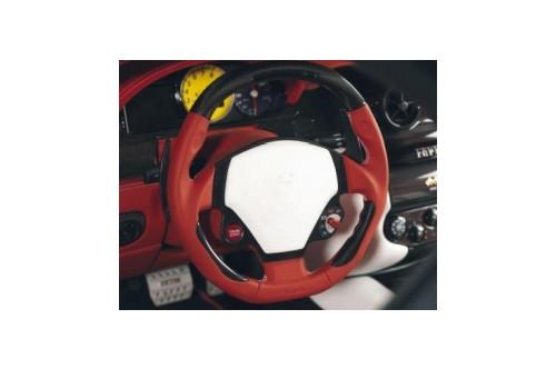 Mansory Sportowa kierownica 599