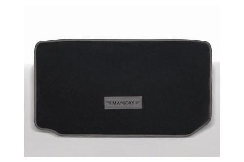 Mansory Wykładzina bagażnika V8 Vantage