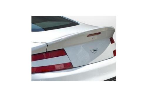 Mansory Tylny spoiler V8 Vantage