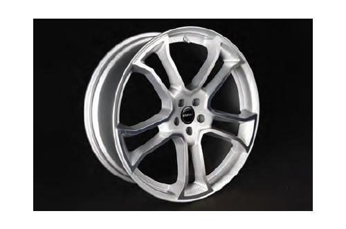 "Startech Felga Monostar R 22"" Range Rover 2013"