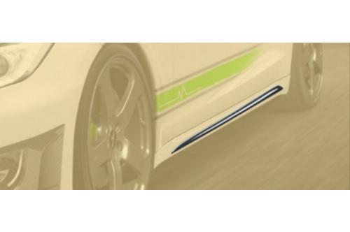 Mansory Progi Model S