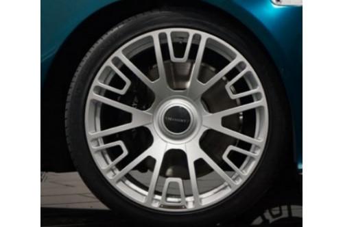 """Mansory Felgi V6 22"""" Dawn"""