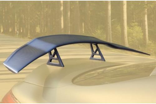 Mansory Tylne skrzydło S 63 AMG C217