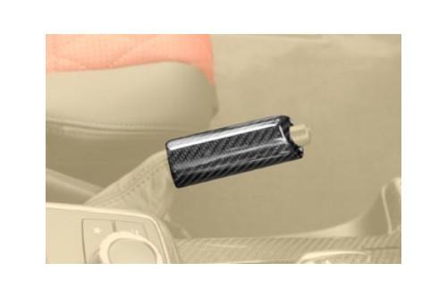 Mansory Dźwignia hamulca ręcznego G 4x4 W463