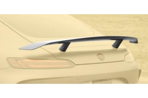 Mansory Tylne skrzydło AMG GT S
