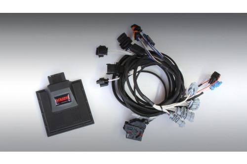 Novitec Pakiet mocy Stage 2 570S / 540C