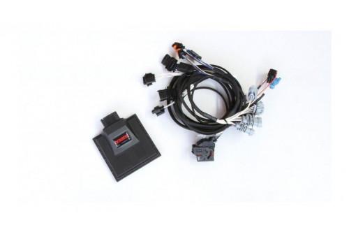 Novitec Pakiet mocy N-Tronic 765LT