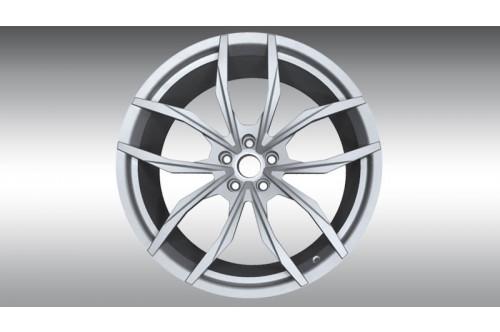 "Novitec Zestaw felg aluminiowych MC1 20-21"" 720S"