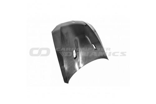 Boca Maska M3 E92, E93