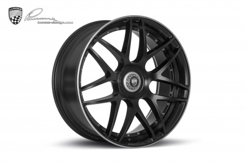 "Lumma Design Felgi CLR RS 24"" GLE Coupe C292"