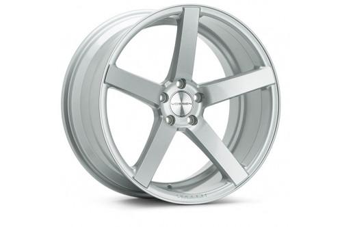 Vossen Felga aluminiowa CV3-R Uniwersalna