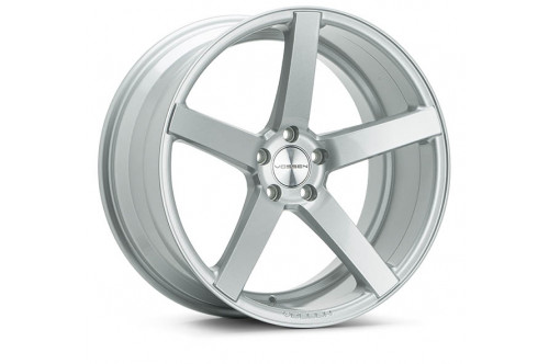 Vossen Felga aluminiowa CV3-R TT 8S