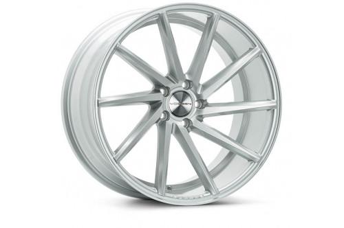 Vossen Felga aluminiowa CVT Focus MK3