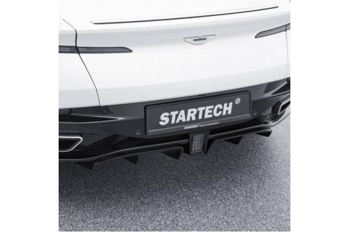 Startech Dyfuzor DB11