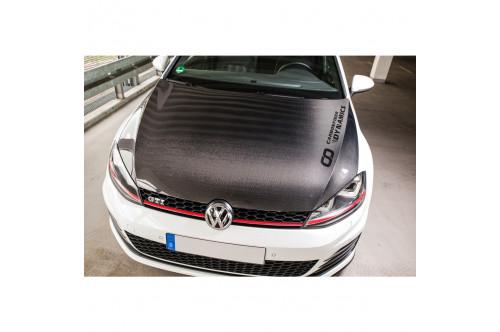 BOCA Maska Golf VII GTI