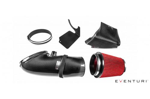 Eventuri Sportowy układ dolotowy M3 E90, E92 i E93