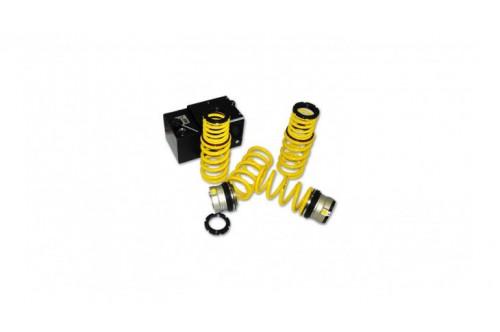 Novitec Zawieszenie hydrauliczne F8 Tributo / Spider