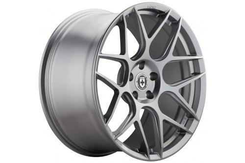HRE Felga kuta FF01 Continental GT / GTC 2018